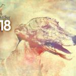 A la venta el Calendario Galgos del Sur 2018